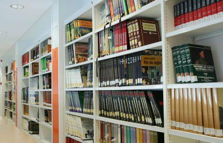 00_bibliotheques-mediatheques-eun-biblio
