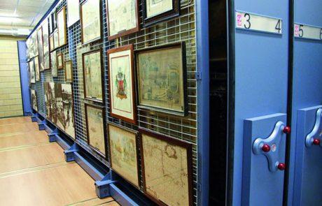 00_bibliotheques-mediatheques-eun-museum