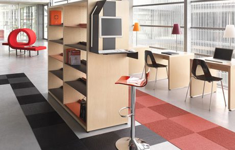 00_bibliotheques-mediatheques-magisteo