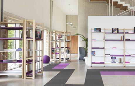 00_bibliotheques-mediatheques-majeo