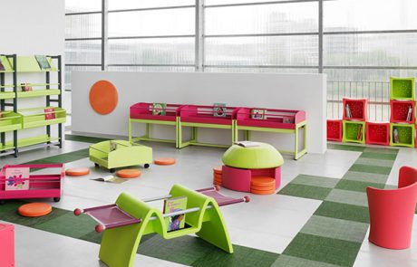 00_bibliotheques-mediatheques-petite-enfance