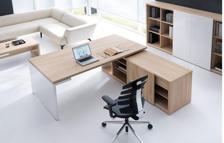 00_bureaux-direction-mito