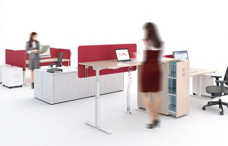 00_bureaux-operatifs-drive