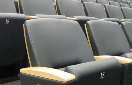 00_conferences-theatres-concerto