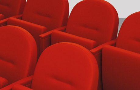 00_conferences-theatres-metropolitan