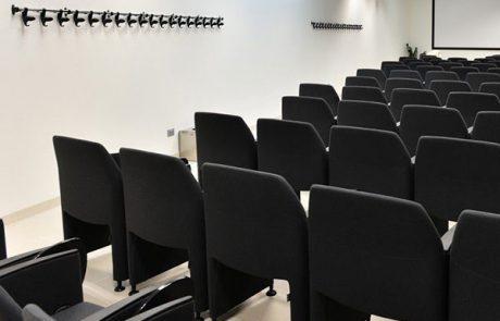 00_conferences-theatres-papillon