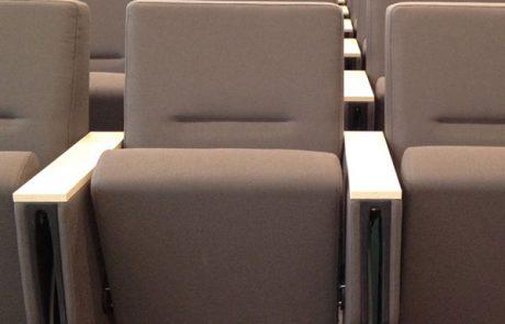 00_conferences-theatres-royale