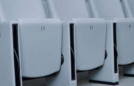 00_conferences-theatres-tempo