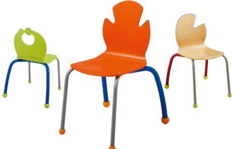 00_creches-nurseries-uape-chaises-bancs