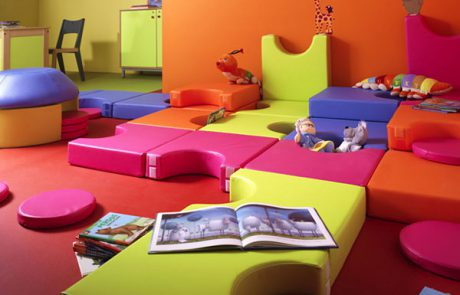 00_creches-nurseries-uape-chauffeuses-poufs