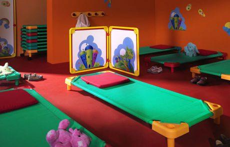 00_creches-nurseries-uape-lits-couchettes