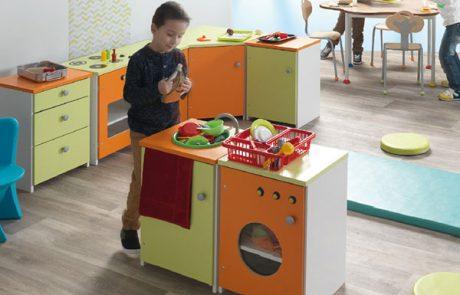 00_creches-nurseries-uape-meubles-imitation