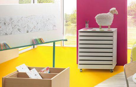 00_creches-nurseries-uape-mobilier-dessin