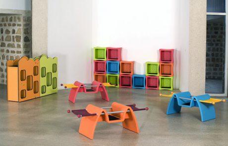 00_creches-nurseries-uape-modules-ludiques