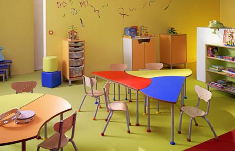 00_creches-nurseries-uape-tables