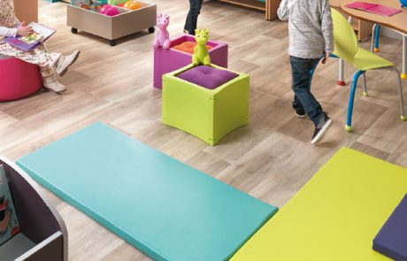 00_creches-nurseries-uape-tapis