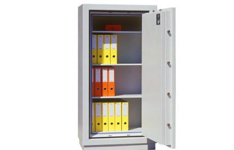 00_rangements-securite-armoires-documents