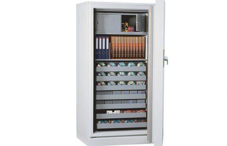 00_rangements-securite-armoires-informatiques