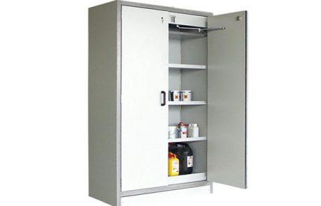 00_rangements-securite-armoires-produits-chimiques
