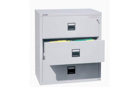 00_rangements-securite-armoires-tiroirs
