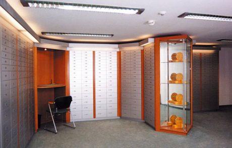 00_rangements-securite-produits-bancaires