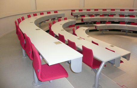 00_salles-cours-thesi
