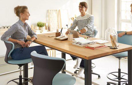 00_tables-hautes-reunion_temptation-high-desk