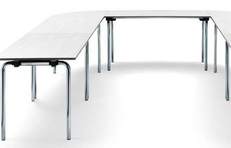 00_tables-reunion-modulables-conbrio