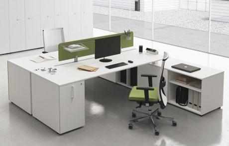 bureaux-operatifs-5th-element-64