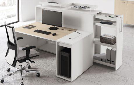 bureaux-operatifs-logic-30