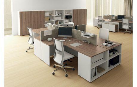 bureaux-operatifs-oxi-34