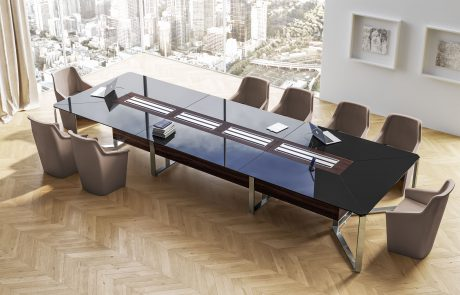 conference-tables-reunion-imeet-21