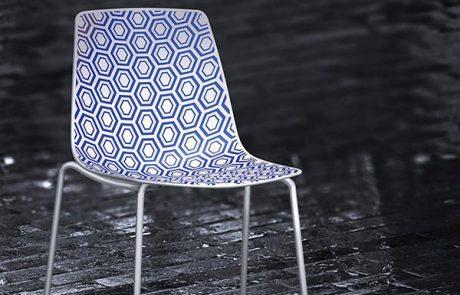 00_restaurants-bars-chaises-alhambra