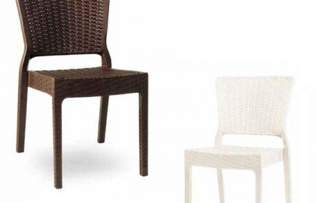 00_restaurants-bars-chaises-althea-antares