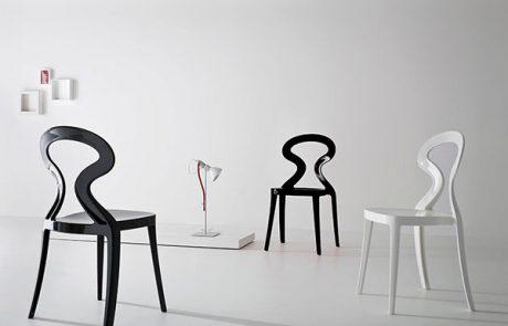 00_restaurants-bars-chaises-anita
