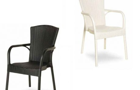 00_restaurants-bars-chaises-antalya