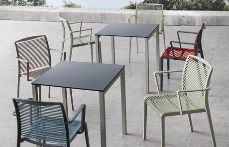 00_restaurants-bars-chaises-avenica
