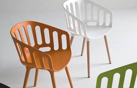 00_restaurants-bars-chaises-basket-chair