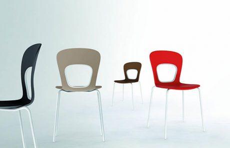 00_restaurants-bars-chaises-blog