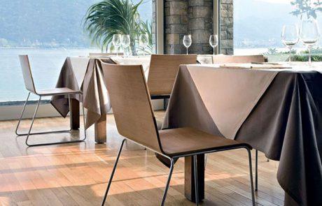 00_restaurants-bars-chaises-casablanca