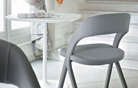 00_restaurants-bars-chaises-gesto