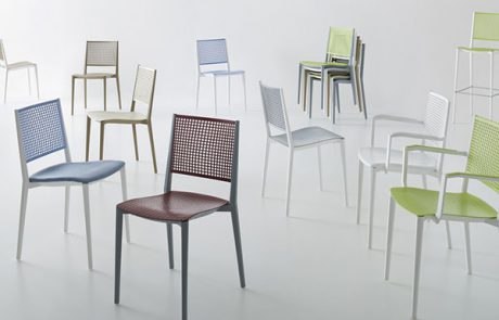 00_restaurants-bars-chaises-kalipa
