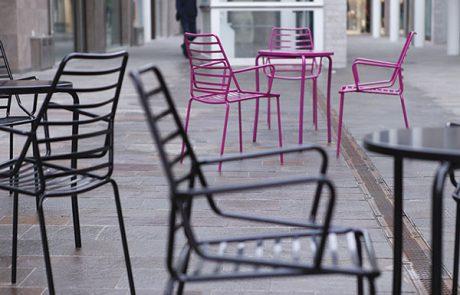 00_restaurants-bars-chaises-link