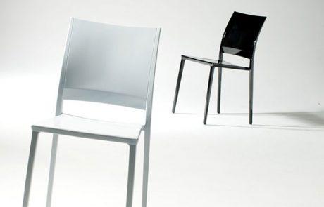 00_restaurants-bars-chaises-magic