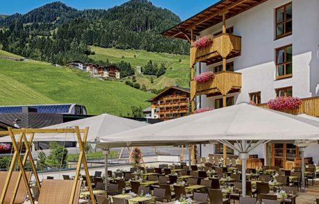 00_restaurants-bars-chaises-merano-cortina