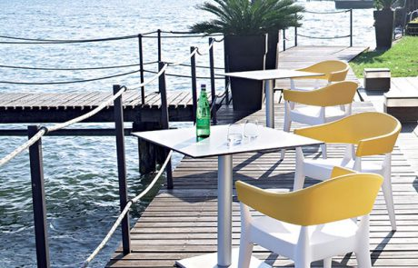 00_restaurants-tables-alghi