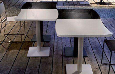 00_restaurants-tables-amelie