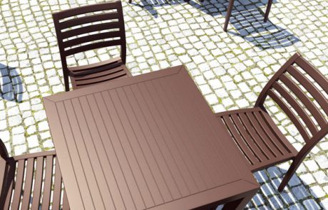 00_restaurants-tables-ares