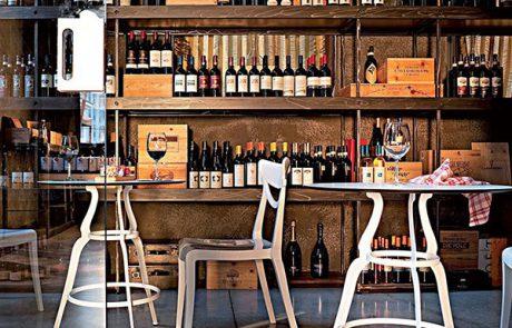 00_restaurants-tables-bistro