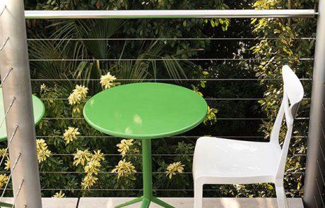00_restaurants-tables-ciak